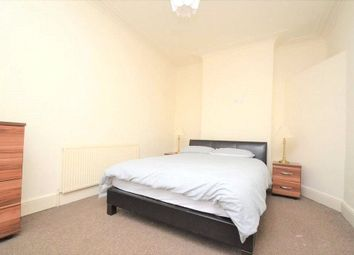Thumbnail 1 bed terraced house to rent in Brookfield Road, Headingley, Leeds