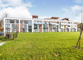 1 bed flat for sale in Stable Road, Colchester CO2