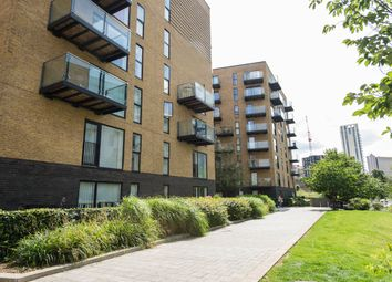 Thumbnail 2 bed flat for sale in Conington Road, London