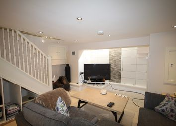 1 bed maisonette to rent in Upland Road, London SE22