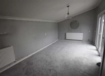 Thumbnail 1 bed flat for sale in Puckleside, Basildon, Essex