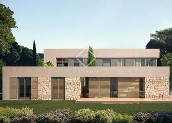 Thumbnail 4 bed villa for sale in Spain, Girona (Inland Costa Brava), Baix Empordà, Cbr14883