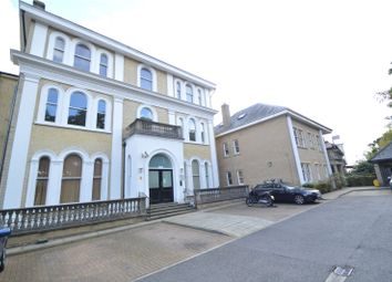 Thumbnail 2 bed flat to rent in Kilravock House, 101 Ross Road, London