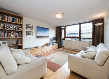 Thumbnail 3 bedroom flat for sale in Mead Row, London
