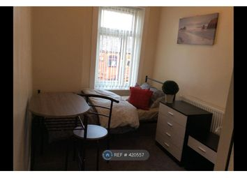 Thumbnail Room to rent in Danby Road, Bolton