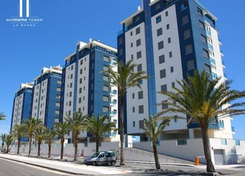 Thumbnail 2 bed penthouse for sale in Av. Gran Vía De La Manga, Murcia, Spain