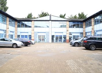Thumbnail Office to let in Worton Road, Isleworth