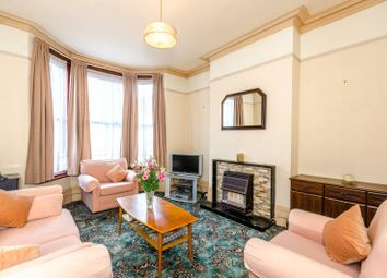 Thumbnail 2 bed property for sale in Wedmore Gardens, Archway