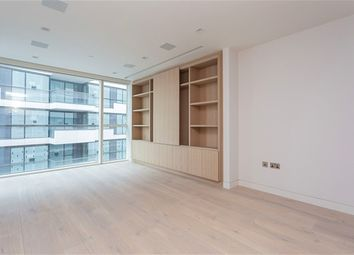 Thumbnail 1 bed flat for sale in Tower Bridge Road, London