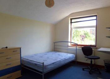 Thumbnail Room to rent in Aston Street, Oxford
