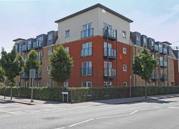Thumbnail 2 bed flat to rent in High Road, Leytonstone