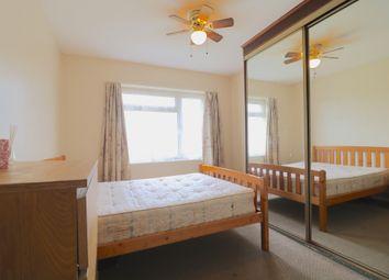 Thumbnail Room to rent in Lexington Avenue, Maidenhead