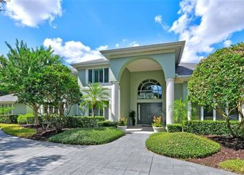 Thumbnail Property for sale in 6808 Pinehurst Pl, Bradenton, Florida, United States Of America