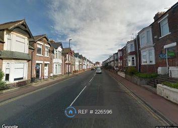 Thumbnail 3 bedroom terraced house to rent in Eden Vale, Sunderland