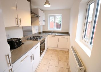 Thumbnail 4 bed property to rent in Glendish Road, Tottenham