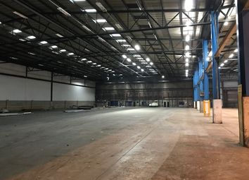 Thumbnail Industrial to let in Lions Drive /Duttons Way, Shadsworth Business Park, Blackburn