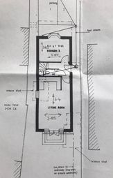 Thumbnail 3 bed detached house for sale in West Hill Road, Cowes, Isle Of Wight