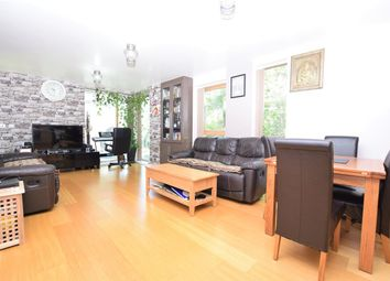 Thumbnail 2 bed flat for sale in Douglas Close, Stanmore