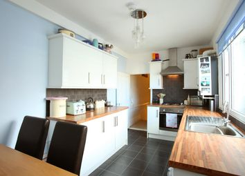 Thumbnail 2 bedroom flat to rent in Pen-Y-Lan Road, Roath, Cardiff
