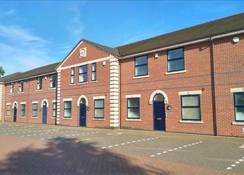 Thumbnail Office to let in Suite 10c Stephenson Court, Fraser Road, Priory Business Park, Bedford