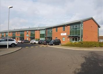 Thumbnail Office to let in Abbey Court, Selby Business Park, Oakney Wood Road, Selby