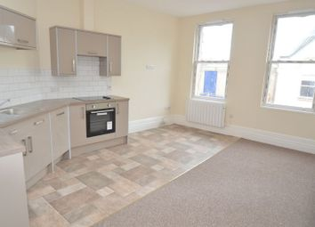Thumbnail 2 bed flat to rent in Market Place, Bulwell, Nottingham