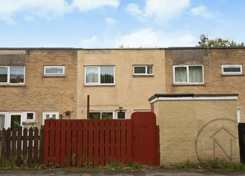 3 bed terraced house for sale in Osbert Place, Newton Aycliffe DL5