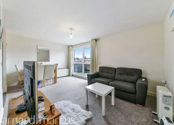 1 bed property to rent in Gean Court, Cline Road, Bounds Green N11