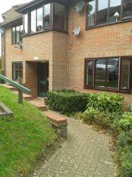 Thumbnail 1 bed flat to rent in Stoney Grove, Chesham, Buckinghamshire.