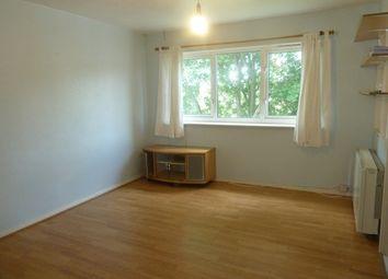 Thumbnail 1 bedroom flat to rent in Brookfield Road, Bradford