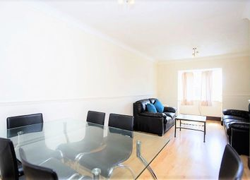 Thumbnail 2 bedroom flat to rent in Higham Station Avenue, Chingford