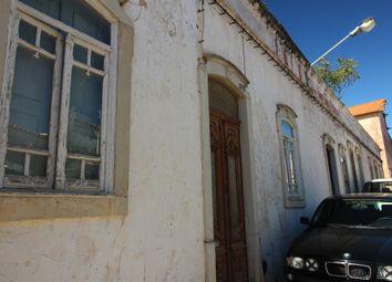 Thumbnail Property for sale in Loule, Loulé (São Sebastião), Loulé Algarve