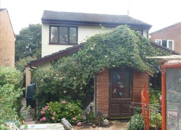 Thumbnail 6 bedroom detached house for sale in Holt Road, Briston, Melton Constable
