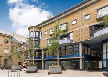 Office to let in Brewery Square, London SE1