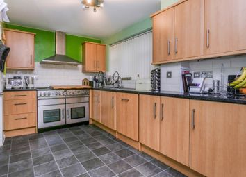 Thumbnail 4 bed detached house for sale in Cedar Road, Balby, Doncaster