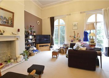 Thumbnail 2 bed flat for sale in Flat, Magdalen Road, St Leonards-On-Sea, East Sussex