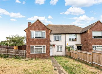 2 bed maisonette for sale in Mottingham Road, London SE9