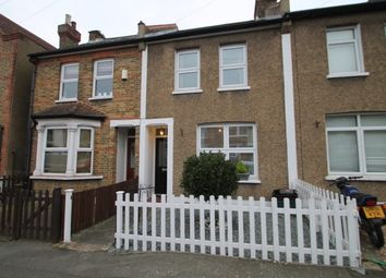 Thumbnail 2 bed property to rent in Bedford Road, Sidcup