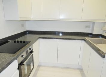Thumbnail 2 bed property to rent in Trinity Mews, Dorset Place, Hastings