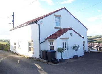 Thumbnail 3 bed detached house to rent in Hill Top, Esh, Durham