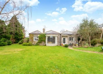 Thumbnail 3 bedroom detached house for sale in Kelston, Bath