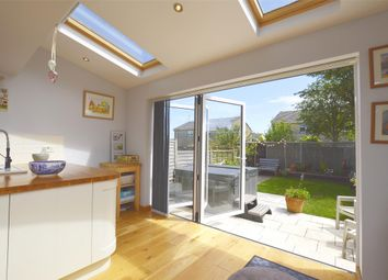 Thumbnail 3 bed terraced house for sale in Bloomfield Close, Timsbury, Bath