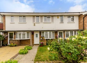 Thumbnail 2 bed property for sale in Trent Way, Worcester Park