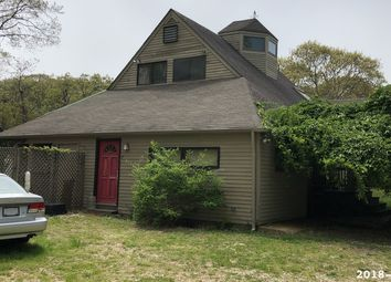 Thumbnail 2 bed country house for sale in 47 N Shore Rd, Montauk, Ny 11954, Usa