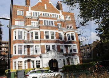 Thumbnail 1 bed flat to rent in Sutton Lane North, Chiswick