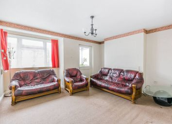 Thumbnail 2 bed flat to rent in Whiting Avenue, Barking