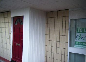 Thumbnail 2 bed flat to rent in Waterloo Walk, Washington