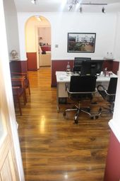 Thumbnail Office to let in Eric Shipman Terrace, Balaam Street, London