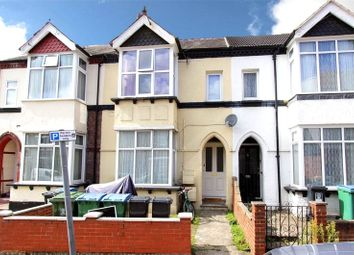 Thumbnail 2 bed flat for sale in Westland Road, Watford