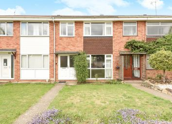 Thumbnail 3 bedroom terraced house for sale in River Close, Abingdon